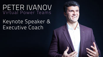 press-peter-ivanov-keynote-speaker-portfolio